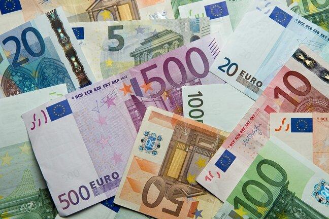 Fast zwei Millionen Euro für Sachsens Kultur