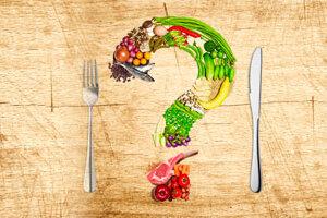 Immer mehr Sachsen essen anders - doch ist das gesund?