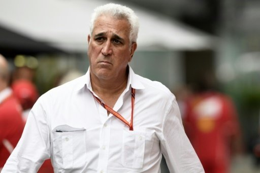 Force India ist dank Lawrence Stroll finanziell gerettet