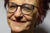 Carina Pilling - Amtsärztin