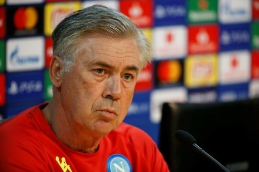 Ancelotti fordert Spielabbrüche bei Beleidigungen