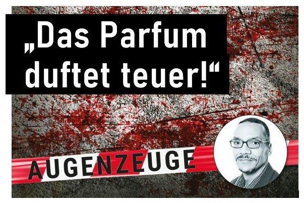 Tatort-Kolumne: Die überforderte Kommissarin