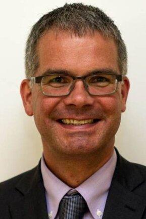 Thomas Diez, Konfliktforscher
