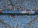 HSV-Spieler sammeln Geld für die Fans nach Spielabsage