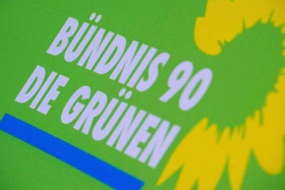 """Kasseler Politologe: """"Grüne hatten schon einmal Werte um die 30 Prozent"""""""