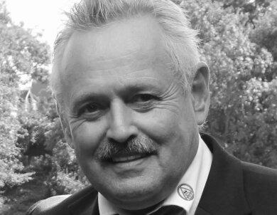 Werner Helfen