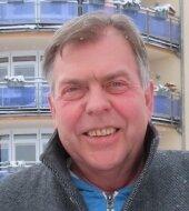 WernerMeissner - Heimleiter