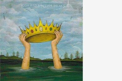 """Josh Ritter: """"Fever Breaks"""""""