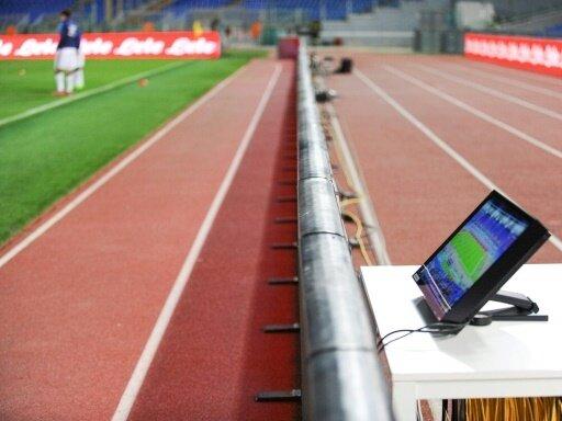 Der Videobeweis wird wohl auch in der Schweiz eingeführt