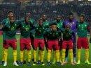 Kamerun ist für den Afrika Cup 2019 vorgesehen