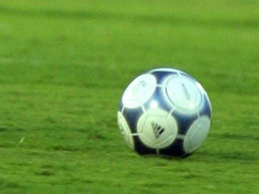 Spiele in deutschen Ligen sind Gegenstand der Ermittlungen