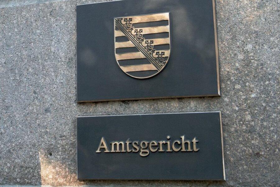 Weil er in Widerspruch gegangen ist, muss ein Falkensteiner nun nicht nur die geforderten 60 Euro Bußgeld zahlen, sondern auch noch die Gerichtskosten.