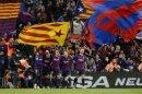 Barcelona gewinnt gegen Real auch dank Suarez mit 5:1