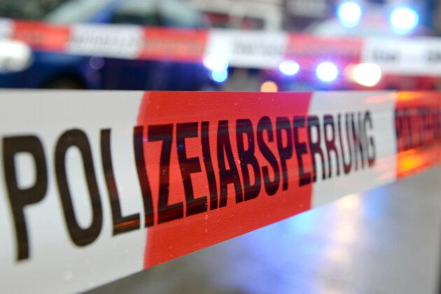 Nach mehr als 20 Jahren Verdächtigen für Mädchenmord ermittelt