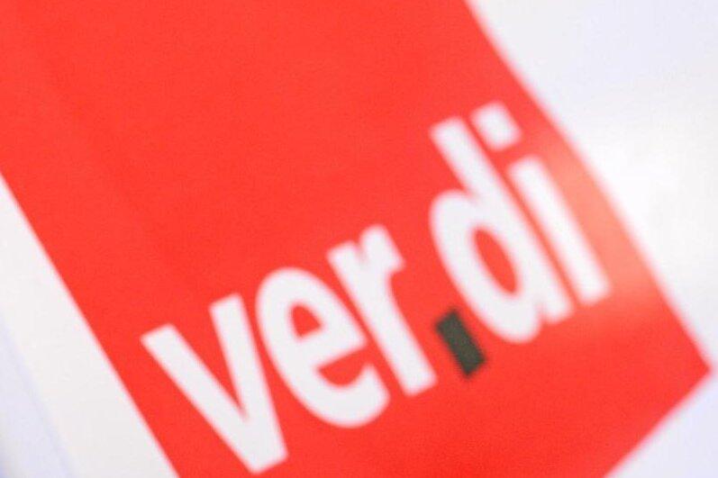 Verdi ruft Personal des Stollberger Kreiskrankenhauses zum Streik auf