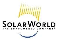 Der SolarWorld AG macht der Preisverfall auf dem Solarmarkt zu schaffen