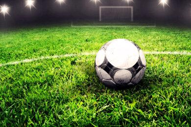 Der Vogtländische Fußball-Verband hat entschieden, dieses Jahr keine Pflichtspiele mehr anzusetzen. Der Grund ist die unsichere Lage im Dezember aufgrund der Corona-Pandemie.