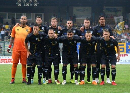Sampdoria bittet um Verlegung des ersten Saisonspiels