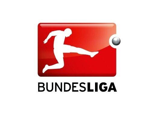 Die Bundesliga startet am 16. August in die neue Saison