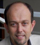 Attillo Tomasello - Dirigent und Bewerber