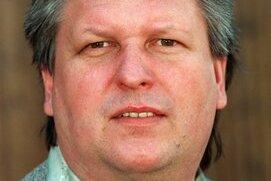 Keyboarder Thomas Kurzhals gestorben
