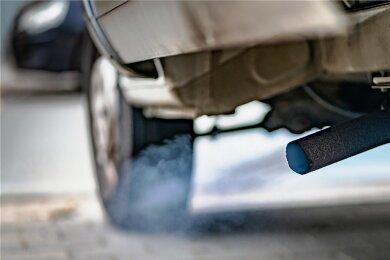 Fünf Jahre nach Bekanntwerden des Dieselskandals haben der Europäische Gerichtshof und der Bundesgerichtshof am Donnerstag zwei wegweisende Entscheidungen zur Aufarbeitung getroffen.