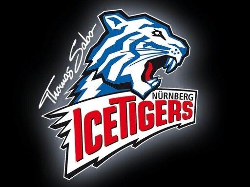 Die Ice Tigers verpflichten Stürmer Mike Mieszkowski