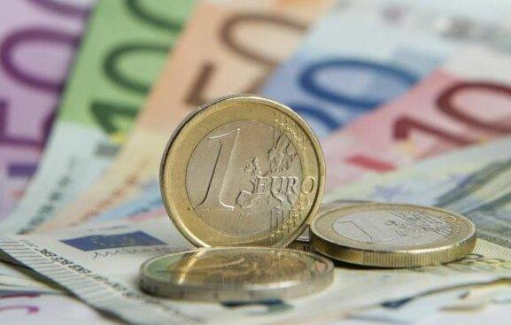 Erzgebirge holt auf - Größtes Einkommensplus in Sachsen