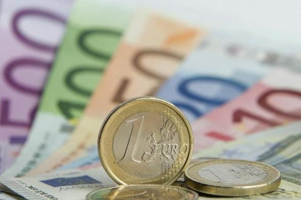 Plauens Haushalt - ein finanzieller Drahtseilakt