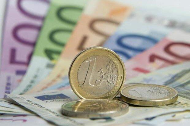 Rund 121 000 Euro für Stadtentwicklung von Borna
