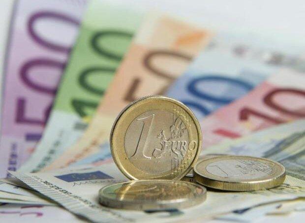 Stadt Glauchau will die Gewerbesteuern erhöhen