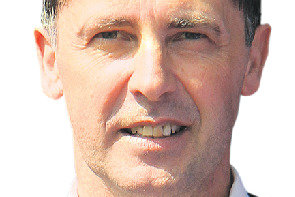 Harald Mothes: Respekt, Giroud