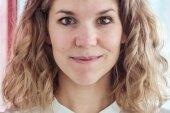 Kerstin Maus - Schauspielerin und Sängerin