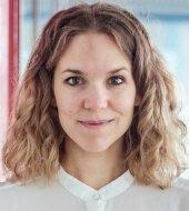 Kerstin Maus - Schauspielerin undSängerin