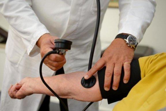 Wie der Landkreis angehende Ärzte für sich gewinnen will