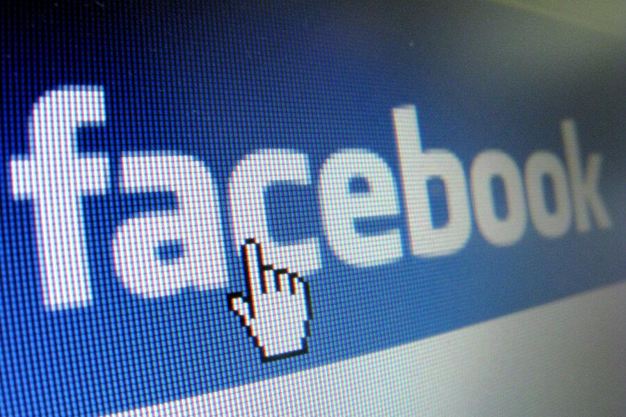 Facebook bekommt Ausfall stundenlang nicht in den Griff