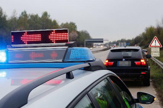 Polizei gelingt Schlag gegen Autoschleuser-Bande