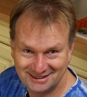 Hans-PeterKuppe - Journalist