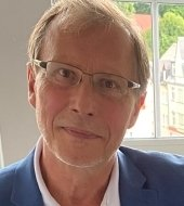 Peter Zagorski - KlingenthalerFriedensrichter