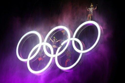 Stockholms Bewerbung für die Winterspiele 2026 vom Tisch