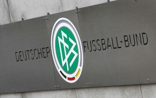 Der DFB belässt es bei dem Punkteabzug für Waldhof