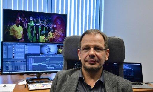 Doping-Experte Seppelt darf nicht in Russland einreisen