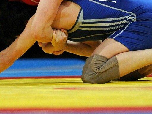 Denis Kudla darf noch auf die Bronzemedaille hoffen.