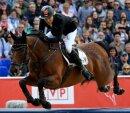 Ingrid Klinke gewinnt Bronze, aber verpasst Gold knapp