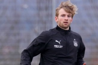 Jan Washausen soll den FSV verstärken.