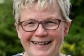 Roswitha Müller bleibt Bürgermeisterin in Bernsdorf
