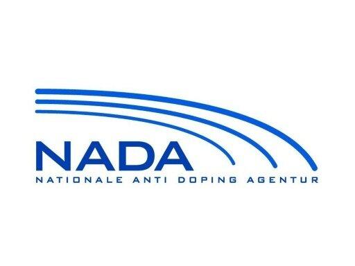 Die NADA kritisiert mögliche RUSADA-Wiederaufnahme