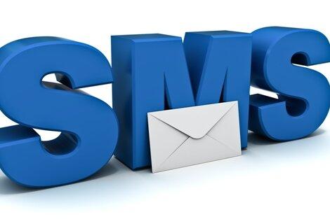 SMS-Gewinnspiel: Der Sieger steht fest