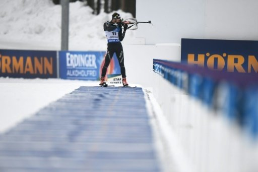 Der Biathlon-Weltverband IBU will sich reformieren