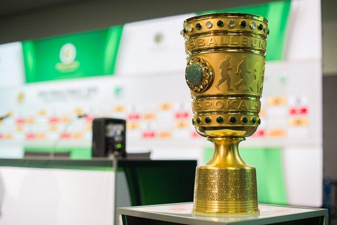 DFB-Pokal: CFC gegen Dortmund am 9. August